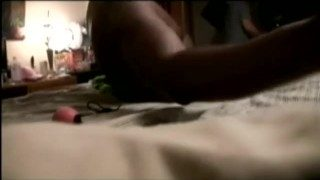 Prostitute Wife Fucked By Dozens Blacks in Front of Her Husband's Cuckold
